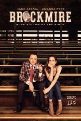 Brockmire picture