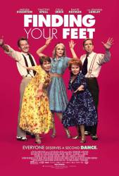 Finding Your Feet picture