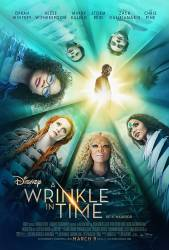 A Wrinkle in Time picture