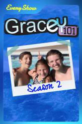 Gracey 101 picture