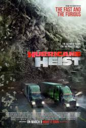 The Hurricane Heist picture