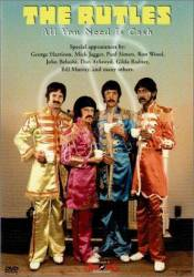 The Rutles: All You Need Is Cash picture
