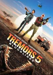 Tremors 5: Bloodlines picture