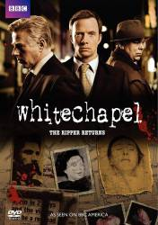 Whitechapel picture