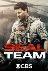 SEAL Team picture