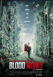 Blood Money picture