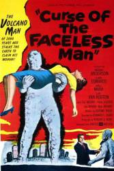 Curse of the Faceless Man picture