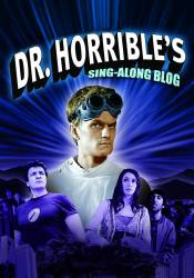 Dr. Horrible's Sing-Along Blog picture