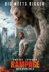 Rampage picture