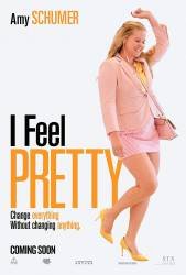 I Feel Pretty picture