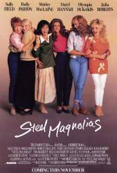 Steel Magnolias picture