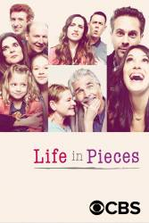 Life in Pieces picture