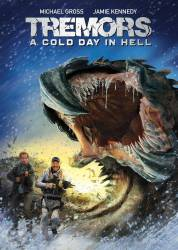 Tremors: A Cold Day in Hell picture