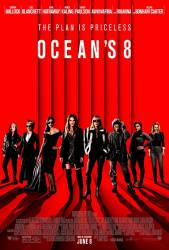 Ocean's Eight picture