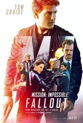 Mission: Impossible - Fallout picture