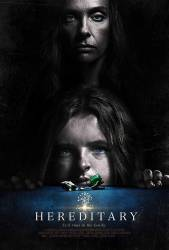 Hereditary picture