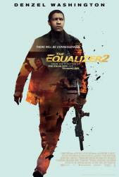 The Equalizer 2 picture