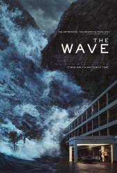 The Wave picture