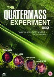 The Quatermass Experiment picture