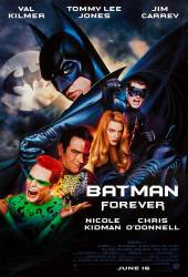 Batman Forever picture