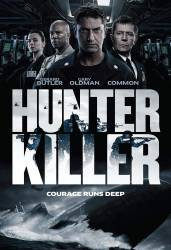 Hunter Killer picture