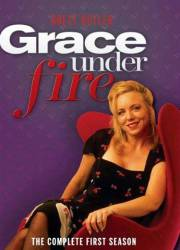 Grace Under Fire picture