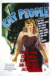 Cat People picture