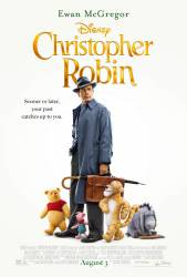 Christopher Robin picture