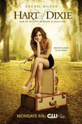 Hart of Dixie picture