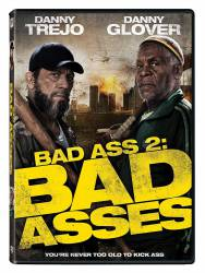 Bad Ass 2: Bad Asses picture