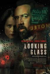 Looking Glass picture