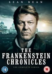 The Frankenstein Chronicles picture