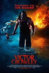 Victor Crowley picture