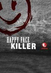 Happy Face Killer picture