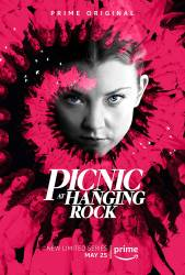 Picnic at Hanging Rock picture