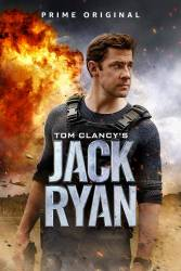 Tom Clancy's Jack Ryan picture