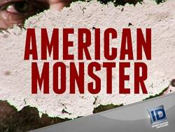 American Monster picture