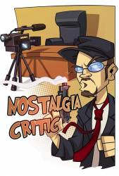Nostalgia Critic picture