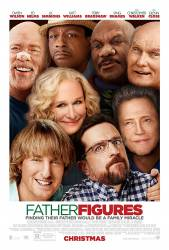 Father Figures picture