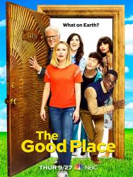 The Good Place picture