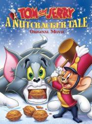 Tom and Jerry: A Nutcracker Tale picture