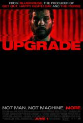 Upgrade picture