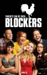 Blockers picture