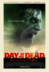 Day of the Dead: Bloodline picture
