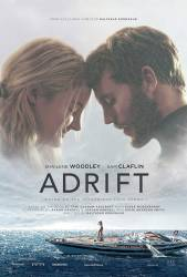 Adrift picture