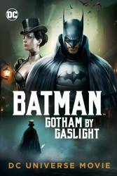 Batman: Gotham by Gaslight picture