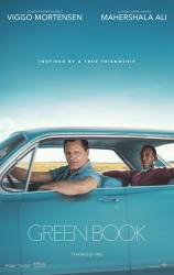 Green Book picture