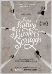 The Ballad of Buster Scruggs picture