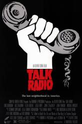 Talk Radio picture