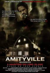 The Amityville Murders picture